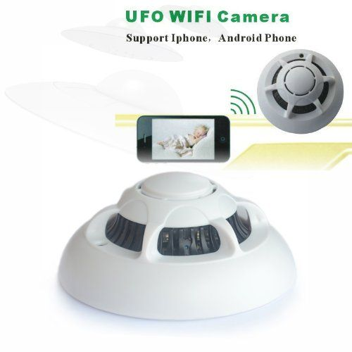 best nanny cam for iphone 55 best images about futures ufos on radios 7991