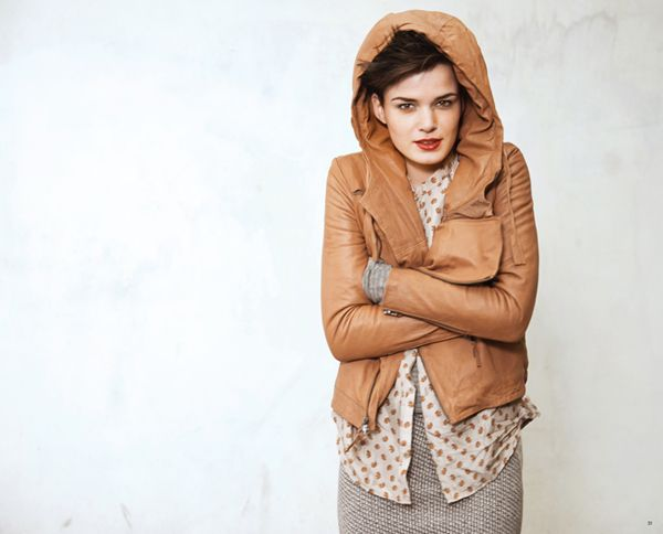 leather hoodie.: Mixed Patterns, Clothing, Fashion Design, Dresses, Humanoid Jackets, Leather Jackets, Leather Hoodie, Coats, Fall Weather