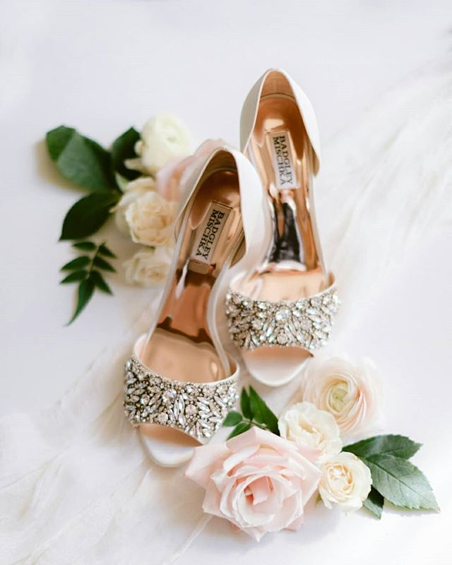 Wedding Chicks Weddingchicks Instagram Photos And Videos Wedding Love Weddingpho Crystal Wedding Shoes Purple Wedding Shoes Wedding Accessories Shoes