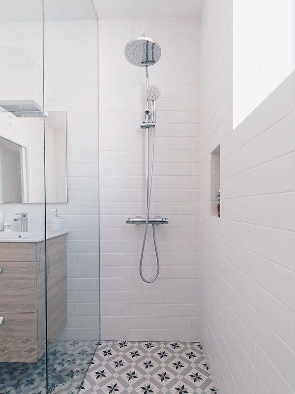 Die besten 25+ Handicap badezimmer Ideen auf Pinterest ADA - badezimmer quelle