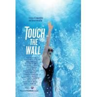 Love this movie-- with Missy Franklin, and Kara Joyce❤️❤️❤️❤️❤️❤️❤️