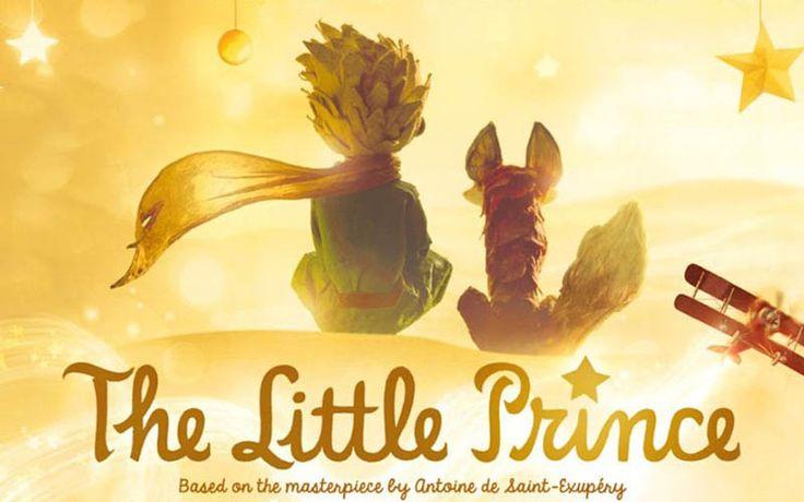 Картинки по запросу маленький принц смотреть самолеты