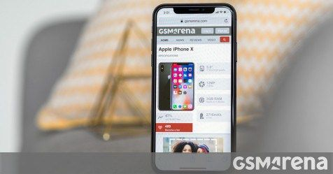 J.P. Morgan reduces iPhone X production estimates for Q1 and Q2  Securities firm JP Morgan has reduced its production estimates of the Apple iPhone X by 25% from 20 million in Q1 to 15 million. Meanwhile analyst Narci Chang also lowered estimates by 44% from 18 million units to 10 million for Q2.  When it comes to the sale of iPhones overall Q1 forecast was reduced to 52M from 55M while Q2 was reduced to 42M from 45M not as much of a reduction but still a reduction nonetheless. This is…