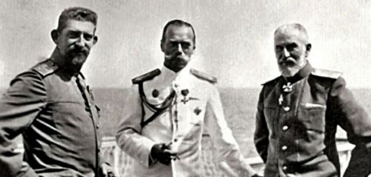 100 de ani de la Marele Război. O trădare de onoare: Ferdinand şi Maria nu au împlinit testamentul lui Carol I