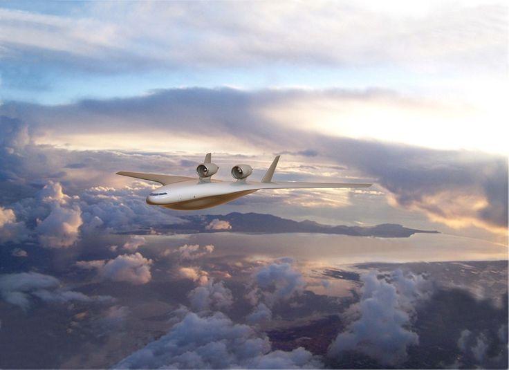 Blended wing body - Google keresés