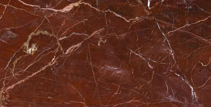 1000 images about stone on pinterest blue granite for Marmol color rojo dragon