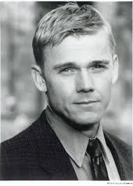 "ricky schroder ""Silver Spoons"""