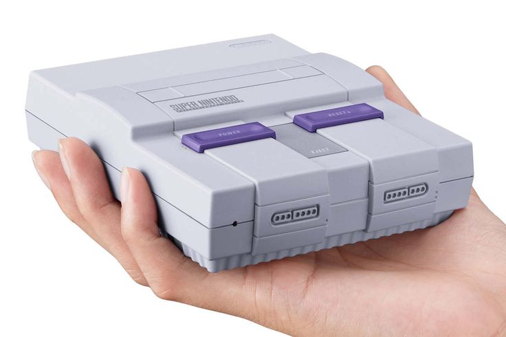 Nintendo has officially announced the SNES Classic Edition, a mini Super Nintendo preloaded with 21 cult games! One of the included games will be Star Fox 2, wh