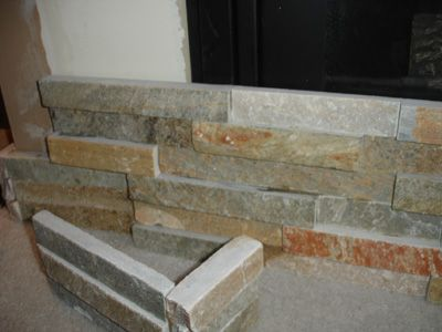 Bathroom Renovation Cost Redflagdeals 60 best living room images on pinterest   fireplace stone, stacked