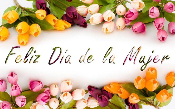 Imagenes-con-rosas-para-el-Dia-de-la-Mujer-5.jpg 1,000×625 pixeles