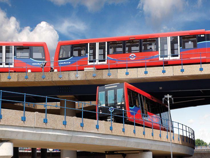tn_gb-london-dlr-trains-deltajunction.jpg (1000×750)