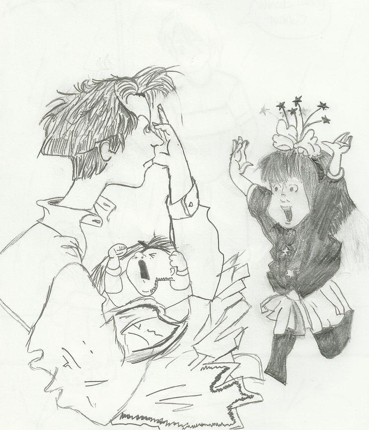 junie b jones coloring pages - photo #15