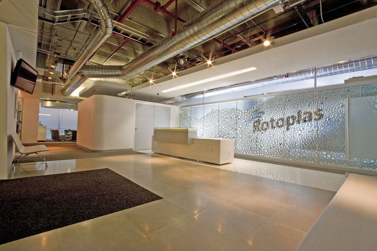 Suspended Ceiling Above Reception Area Work Office Ideas Reception Area Pinterest Best