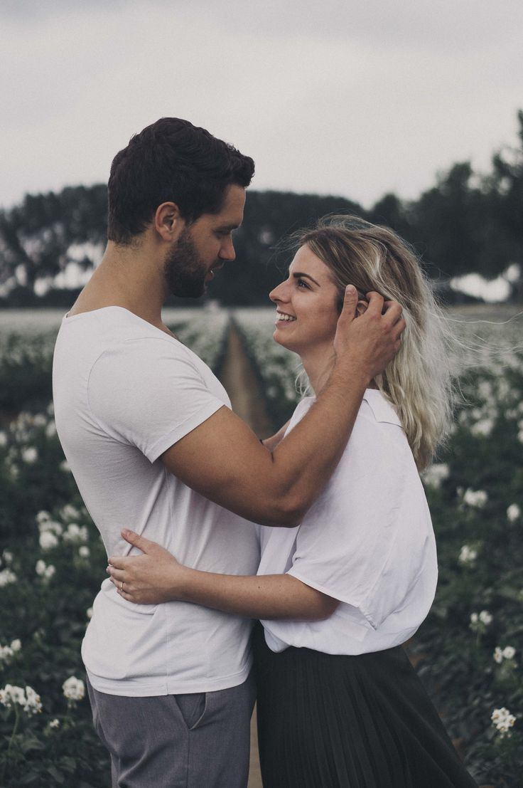 Couple shoot between Koen &Gloria | Joy Berdina Photography Love, Love shoot, Couple shoot, Familie, Blog, Fotoshoot, Contact