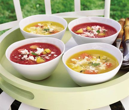 cool off with these refreshing watermelon recipes watermelon soup ...