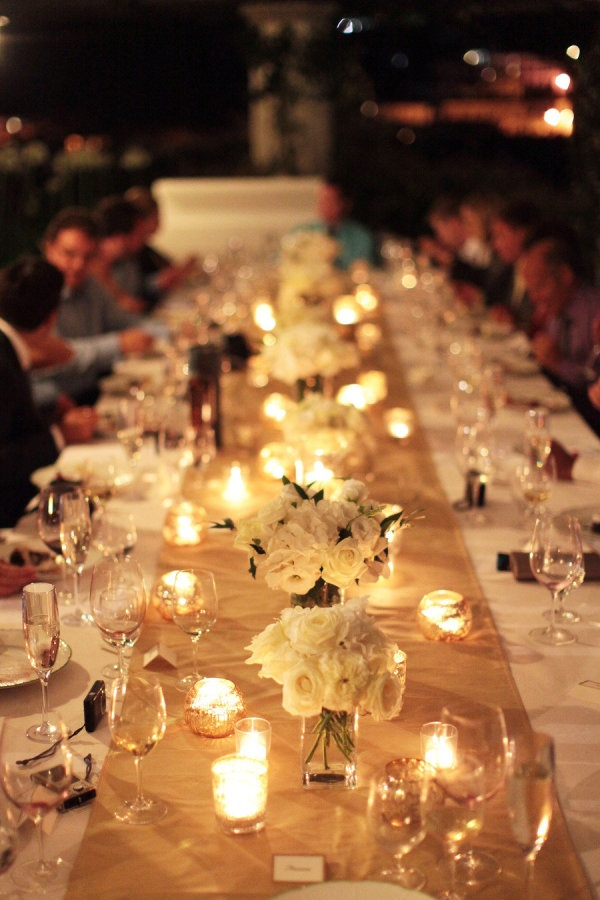 Italian Wedding From Landon Jacob Productions U0026 Italia Celebrations
