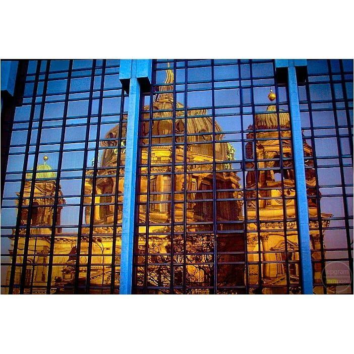 Pin On 24 I Palast Der Republik I 1973 Bis 2008