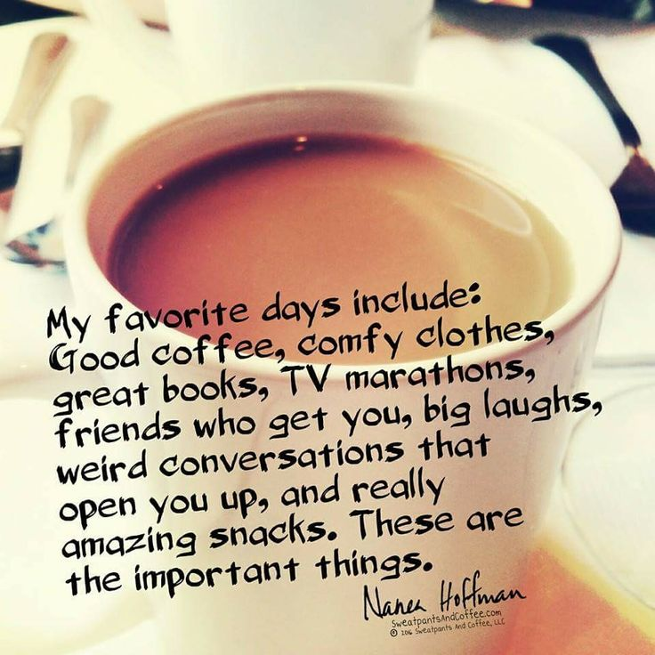 Image result for tea and conversation quotes