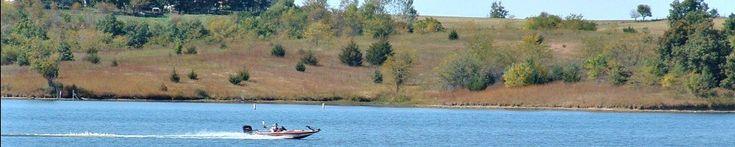 Fish Deep During Summer Heat | Bass Fishing Tips & Tactics | Bass Fishing Tips & Tactics