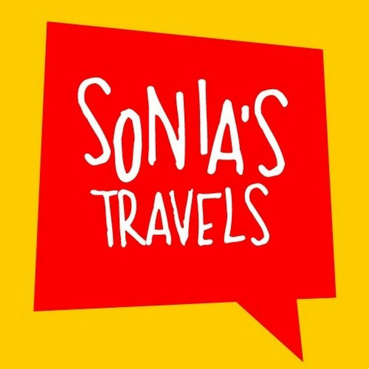 Y'all I really <3 Sonia Gil!  Travel Tips: How To Workout While Traveling