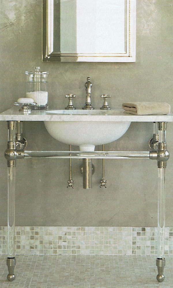 51 best Stylish basins images on Pinterest   Bathroom, Bathrooms and ...
