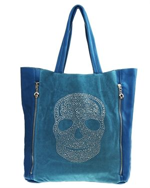 Two in one #skull http://somemore.fi/tuotteet.html?id=5/