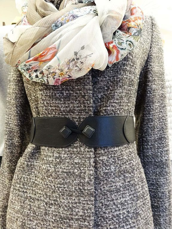 Leather belts, leather belts for women, leather belts diy, Leather belts repurpose,   belts, belts for women, belts for women fashion, belts for women jeans,basque belt пояс из кожи, кожаный пояс, женский пояс, чёрный пояс.