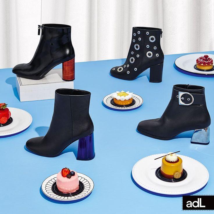 Стиль состоит из деталей. Отличным штрихом к вашему образу станут вот такие очаровательные ботинки от турецкого бренда ADL. Под заказ из Турции с доставкой в Россию и страны СНГ.  #турецкиебренды #одеждыизтурции #заказатьвтурции #турция #покупкионлайн #сайтытурции #купитьодеждутурция #фиорно #fiorno
