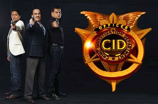cid special bureau 13 july 2014 episode 1098 sony