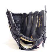 JL-120 Vinyl baseball glove, Outfield, size 12'