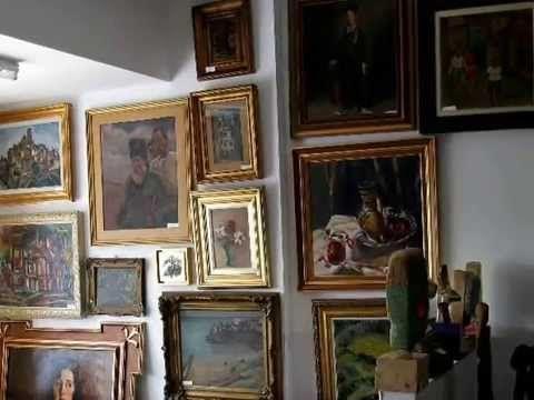 Galeria Art Rotary Timisoara I. https://www.facebook.com/jichici.mircea https://www.facebook.com/pages/Mircea-Jichici-painting/284399895040599 http://www.youtube.com/user/MrJichici