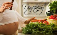 Diyetolog.com - Türkiye'nin Sağlıklı Zayıflama .... Hamilelik Sonrası Diyet