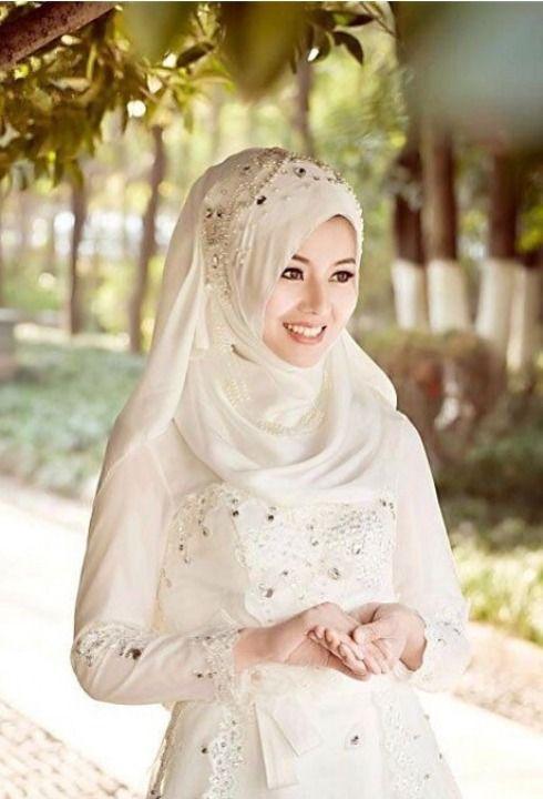 Wedding Dress M_1722