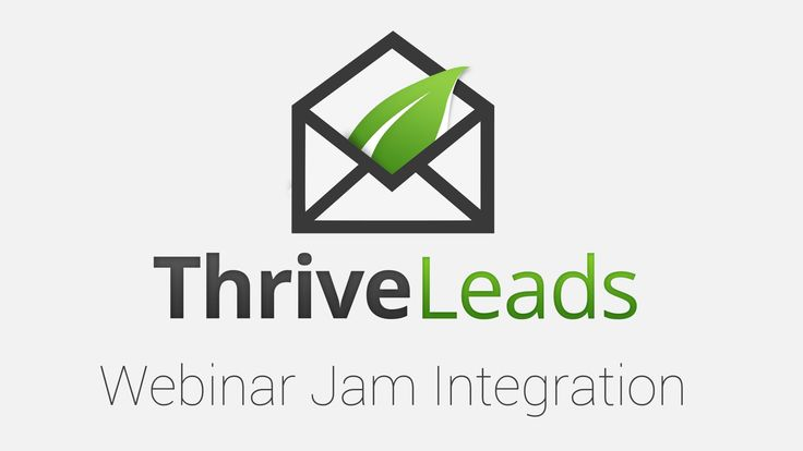 Running automated and live webinars