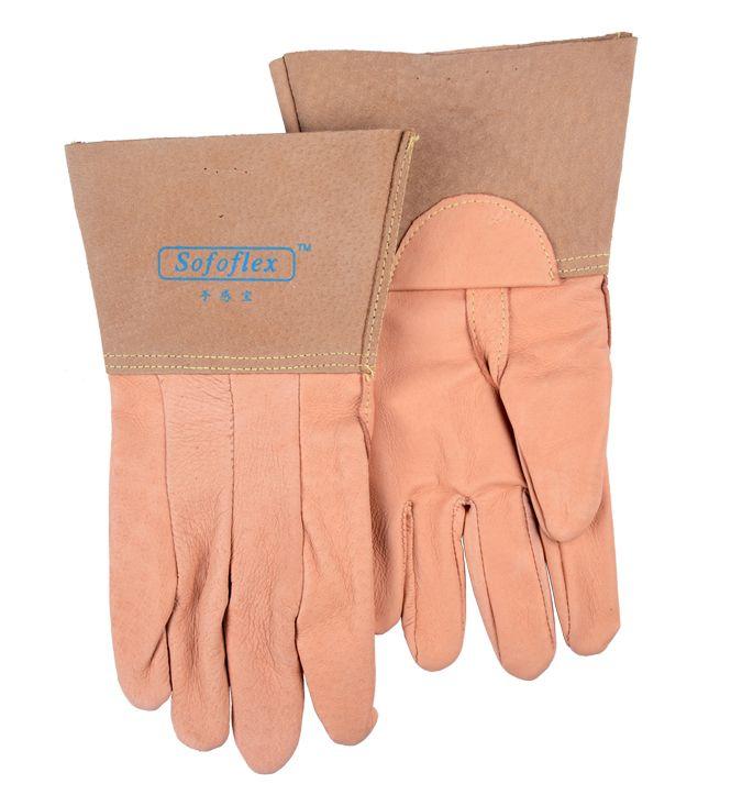 $35.20 (Buy here: https://alitems.com/g/1e8d114494ebda23ff8b16525dc3e8/?i=5&ulp=https%3A%2F%2Fwww.aliexpress.com%2Fitem%2F3-pairs-Oxygen-Tig-welding-gloves-work-gloves-breathable-firebreak-welder-safety-glove%2F32652897613.html ) 3 pairs Oxygen Tig welding gloves work gloves breathable firebreak welder safety glove for just $35.20