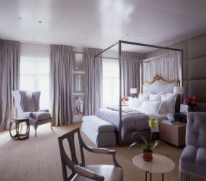 43 best images about Silver and Gold bedroom on Pinterest | Silver ...