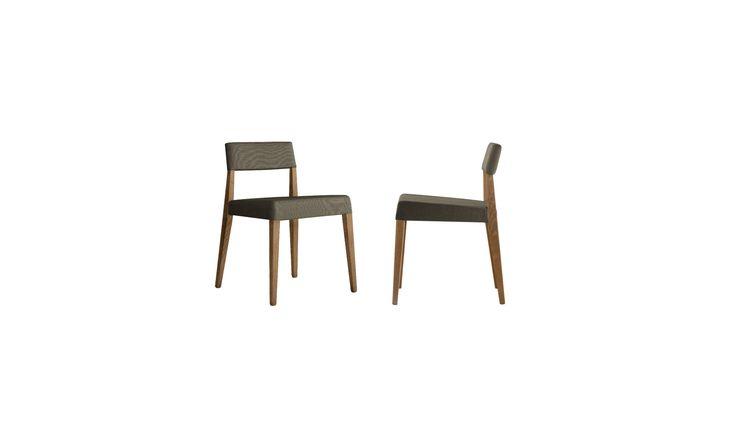 Jesse_chairs_NANA_044