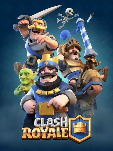 iPhone Clash Royale http://ift.tt/1STR6PC  iPhone Clash Royale http://ift.tt/1STR6PC   3/06/2016 11:58:03 PM GMT