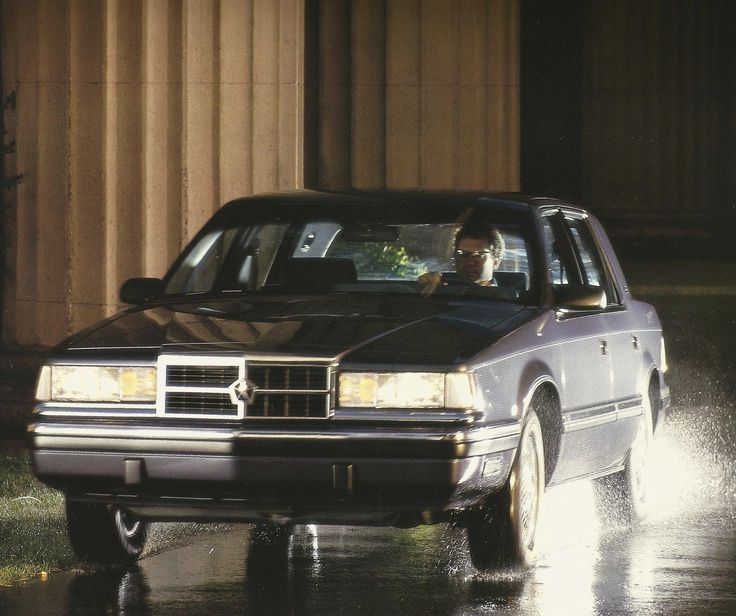 201 Best Images About THE MIGHTY CHRYSLER! On Pinterest