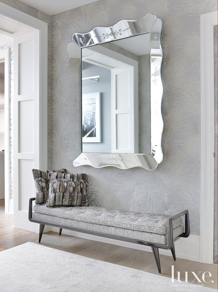 Covet: Entry Point - Luxe Blog