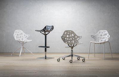 21 best furniture manufacturers images on pinterest furniture