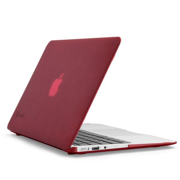 husa macbook air 11 inch pe huse-laptop.ro