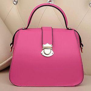 Image result for designer handbags 2016