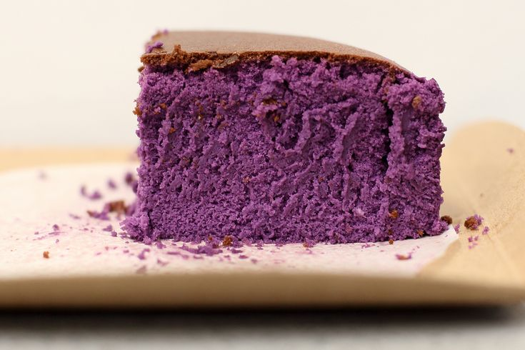 Keki modern cakes jiggliest cake in new york city
