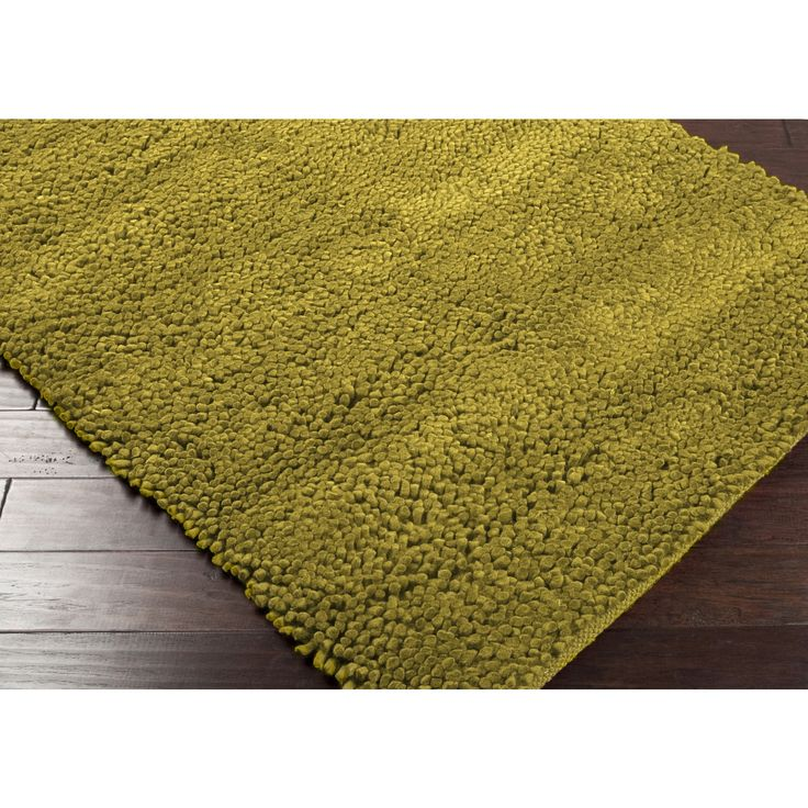 Flokati Lime Green Rug: 17 Best Ideas About Lime Green Rug On Pinterest