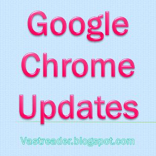 Google Chrome Releases Dev Channel Update for Windows Mac and Linux  Vastreader.blogspot.com Chrome Updates Google Chrome Google Chrome Updates http://vastreader.blogspot.com/2015/12/google-chrome-releases-dev-channel_21.html