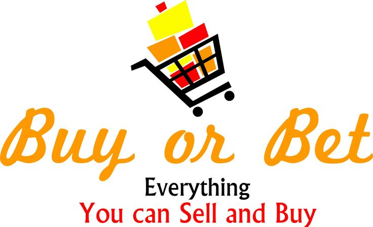 Vuoi incrementare le tue vendite? X te 1000 annunci per 30 giorni! Iscriviti è gratis ;)