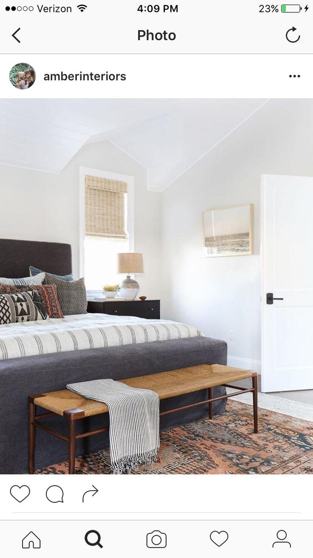 dream master bedroom%0A Black door handle lever  Modern Master BedroomMaster BedroomsDream