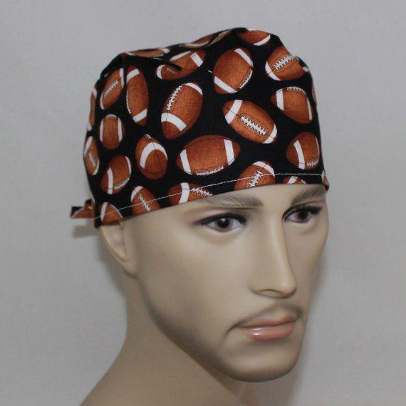 30 besten Sports / University Surgical Hats Bilder auf Pinterest ...
