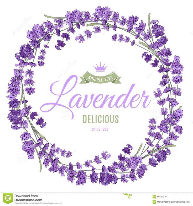 "lavender wreath - ""Google"" paieška"